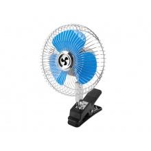 Ventilátor PEIYING URZ0485 24V