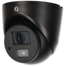 HAC-HDW3200G - 2,8 mm