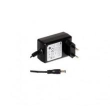 PSU-510 Fanvil - síťový adaptér 5V 1A pro X1/X1P/X3S/X3SP/X3G/X4/X4G/H2S/H3/H5