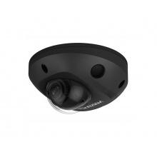 DS-2CD2545FWD-I - (BLACK)(2.8mm)