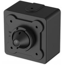 HAC-HUM3201B-P - 2,8 mm