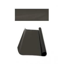 Fólie protisluneční PROTEC Dark Black 15% 75x300cm