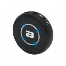 Audio přijímač/vysílač Bluetooth BLOW 74-192