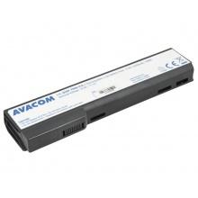 HP ProBook 6360b, 6460b series Li-Ion 10,8V 6400mAh 69Wh