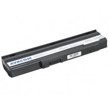 Acer Extensa 5635G/5235G Li-Ion 11,1V 5600mAh