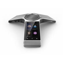 CP960-TEAMS Yealink - IP konferenční telefon, varianta pro Teams