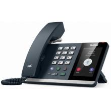 SIP-MP54-TEAMS Yealink - IP telefon pro Microsoft Teams i SIP, 4