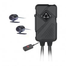 CEL-TEC MK02 Dual Wi-Fi GPS