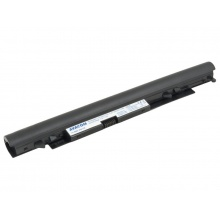 HP 15-bs000, 15-bw000, 17-bs000 series Li-Ion 14,6V 3200mAh 47Wh