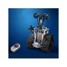 Robot na dálkové ovládání 4L 8172