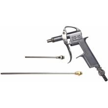 Ofukovací pistole, 3dílná sada