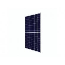 Solární panel Canadian Solar HiKu CS3L-340P (340Wp) polykrystal