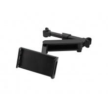 Držák tabletu COMPASS 06268 ARM opěrka hlavy