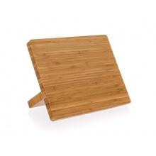 Deska magnetická na nože BANQUET Bamboo 25.5x21cm
