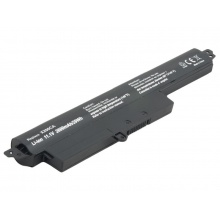 Asus VivoBook X200CA Li-Ion 11,25V 2600mAh 29Wh