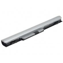 HP ProBook 430 series Li-Ion 14,8V 2600mAh