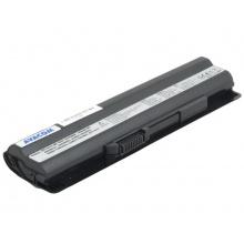 MSI MegaBook CR650/CX650/GE620 Li-Ion 11,1V 5200mAh
