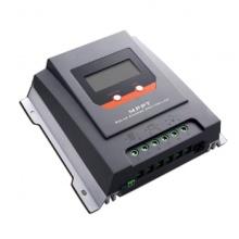 Solární regulátor SOLARFAM MPPT 12-24V/30A