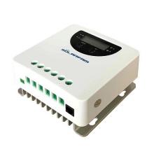 Solární regulátor SOLARFAM MPPT 12-24V/20A