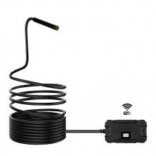 CEL-TEC FY13 Wi-Fi 10m