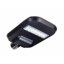 SL504040-8 ISCLED - LED svítidlo veřejného osvětlení, 40W, 230V, 6800lm, 50000h, 4000K, Ra≥70, 120°
