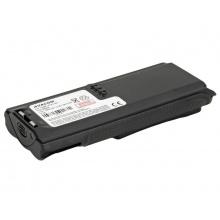 Motorola Cosmo, XTS3000/XTS5000, MTP300 Ni-MH 7,5V 3600mAh