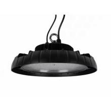 IL321540-8 ISCLED - LED průmyslové svítidlo - High Bay, 150W, 230V, 5000K, 25500lm, 120°, IP65