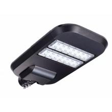 SL588040-8 ISCLED - LED svítidlo veřejného osvětlení, 80W, 230V, 13600lm, 50000h, 4000K, Ra≥70, 120°