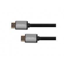 Kabel KRUGER & MATZ KM1207 Basic HDMI 3m