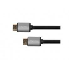 Kabel KRUGER & MATZ KM1208 Basic HDMI 5m