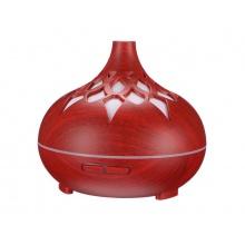 Aroma difuzer SIXTOL PALM červené dřevo