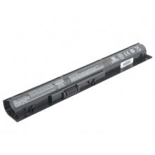 HP 440 G2, 450 G2  Li-Ion 14,4V 2200mAh