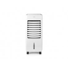 Ochlazovač vzduchu NEDIS COOL117CWT
