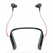 VOYAGER-6200-USB-A Plantronics - bezdrátová bluetooth náhlavní souprava na obě uši, 208748-101