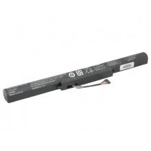 Lenovo IdeaPad Z51-70 Li-Ion 14,4V 2200mAh