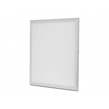 LED panel V-TAC VT-6060 3000K 45W