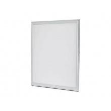 LED panel V-TAC VT-6145 6400K 45W