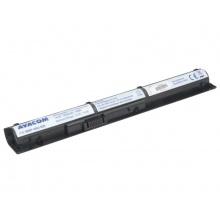 HP 450 G3, 455 G3, 470 G3 Li-Ion 14,8V 2900mAh 43Wh