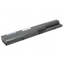 HP ProBook 4320s/4420s/4520s series Li-Ion 10,8V 5200mAh