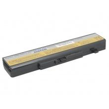 Lenovo ThinkPad E430, E530 Li-Ion 11,1V 5200mAh