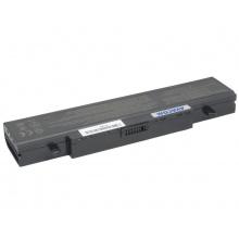 Samsung R530/R730/R428/RV510 Li-Ion 11,1V 5200mAh
