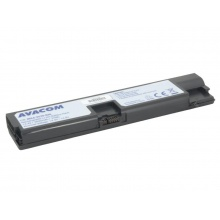 Lenovo ThinkPad E570 14,4V 2600mAh