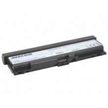 Lenovo ThinkPad T430 Li-Ion 11,1V 7800mAh