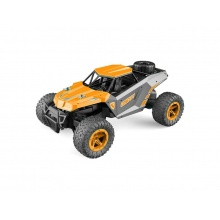 RC model auto 1:16 Muscle X BUDDY TOYS BRC 16.522