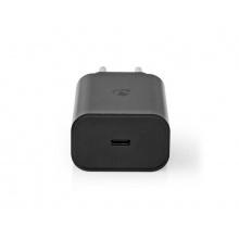 Adaptér USB NEDIS WCPD18W102BK