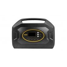 OXE Powerstation S1000 - multifunkční dobíjecí elektrocentrála