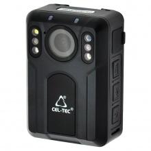 CEL-TEC PK50 Mini 32GB
