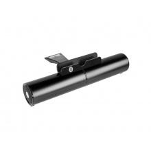 Reproduktor Bluetooth QUER KOM0512B pro tablet