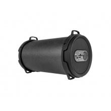 Reproduktor Bluetooth KRUGER & MATZ Joy KM0529