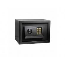 Trezor Geti E25DH (350x250x250mm)